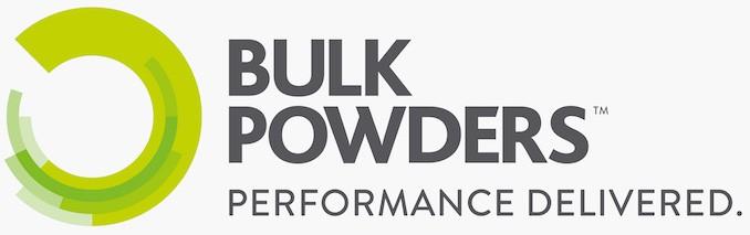 Billigt proteinpulver fra Bulkpowders