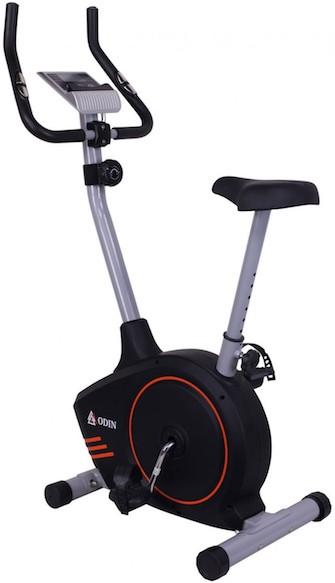Odin B3 motionscykel