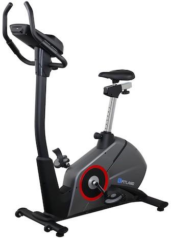 Fitland B8 professionel motionscykel