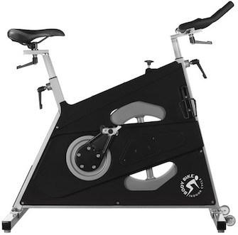 Body Bike Classic spinningcykel