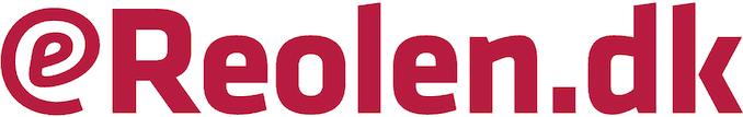 eReolen lydbogs app