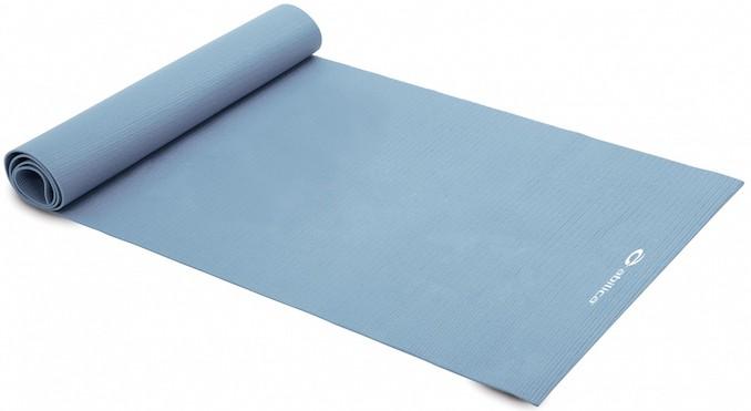 Billig yogamåtte fra Abilica