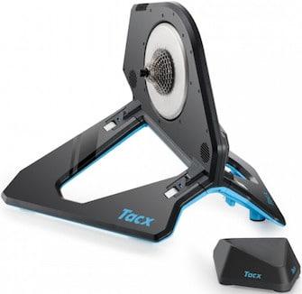 Tacx Neo 2T hometrainer